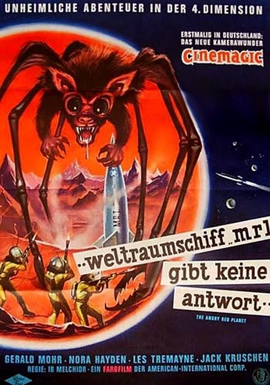 angry_red_planet_poster_1959_03.jpg