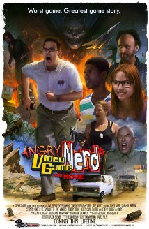 angry_video_game_nerd_the_movie_poster_2014_01.jpg