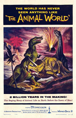 animal_world_poster_1956_01.jpg