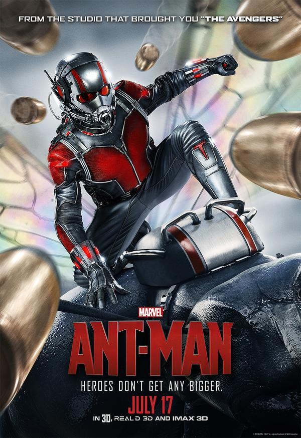 ant-man_poster_2015_01.jpg