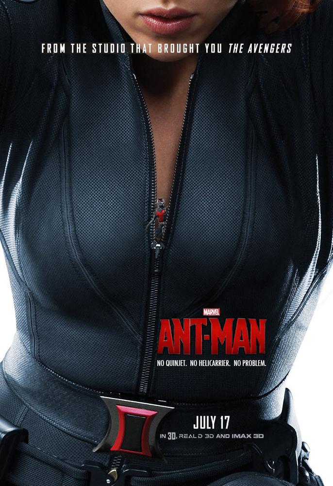 ant-man_poster_2015_02.jpg