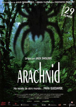 arachnid_poster_2001_02.jpg