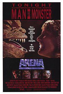 arena_poster_1989_01.jpg