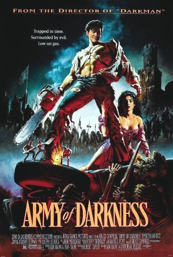 army_of_darkness_poster_1992_01.jpg