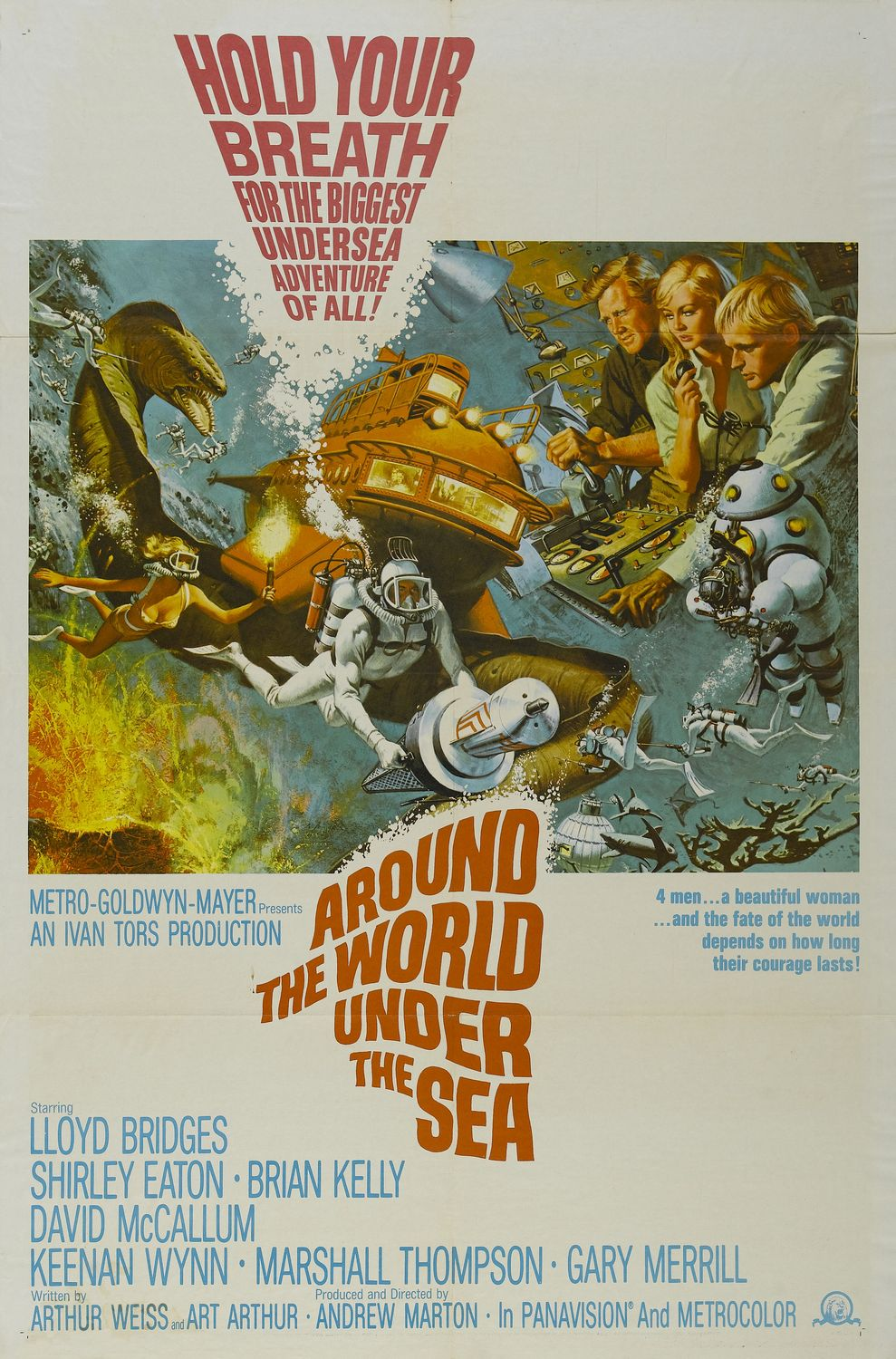 around_the_world_under_the_sea_poster_1966_01.jpg