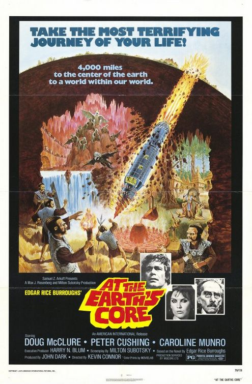 at_the_earths_core_poster_1976_01.jpg