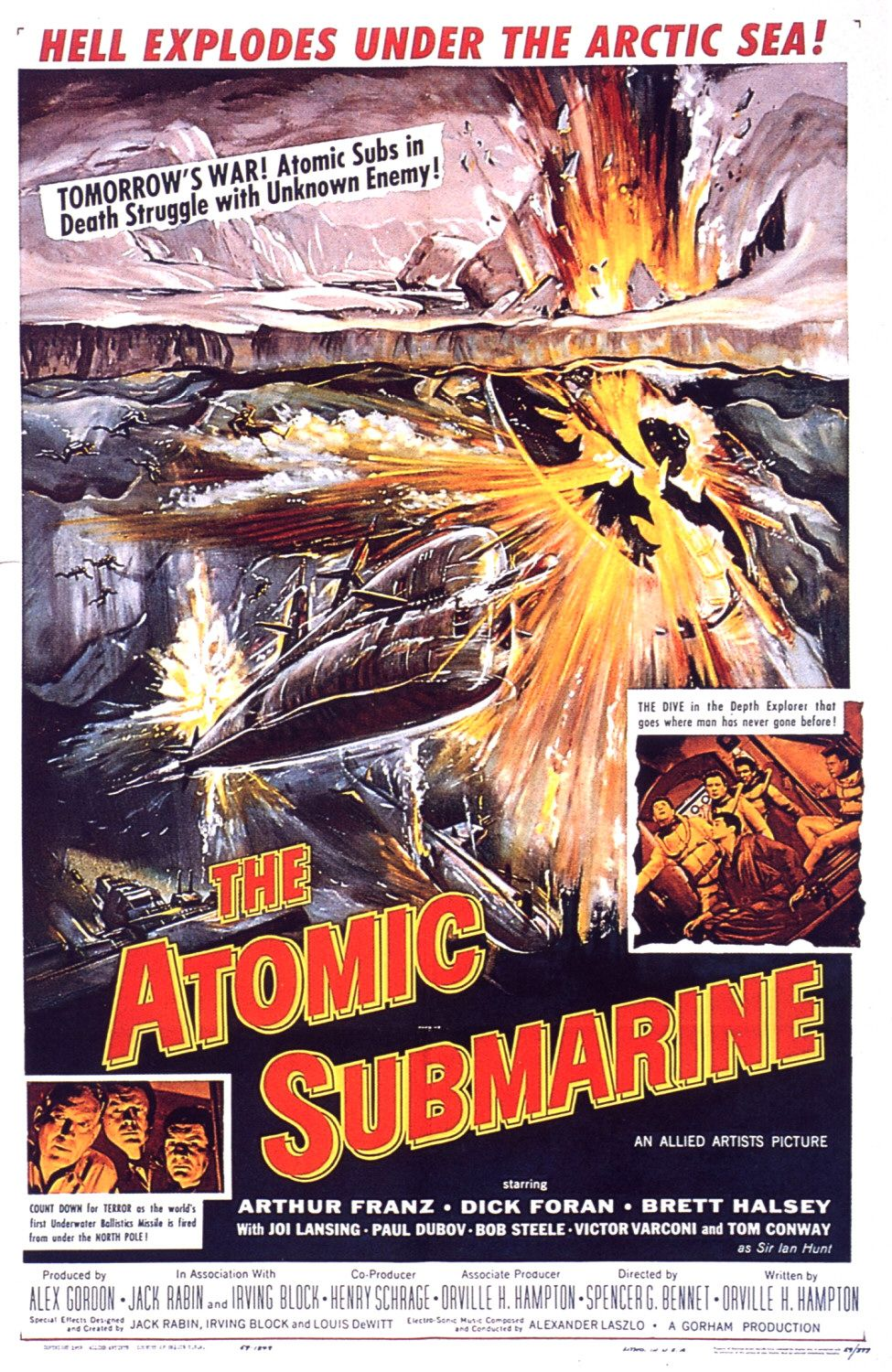 atomic_submarine_poster_1959_01.jpg