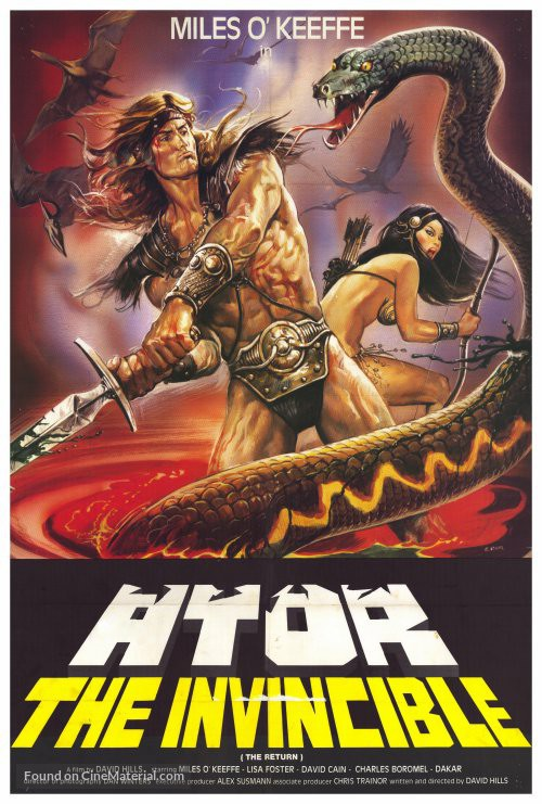 ator_2_the_invincible_orion_poster_1984_01.jpg