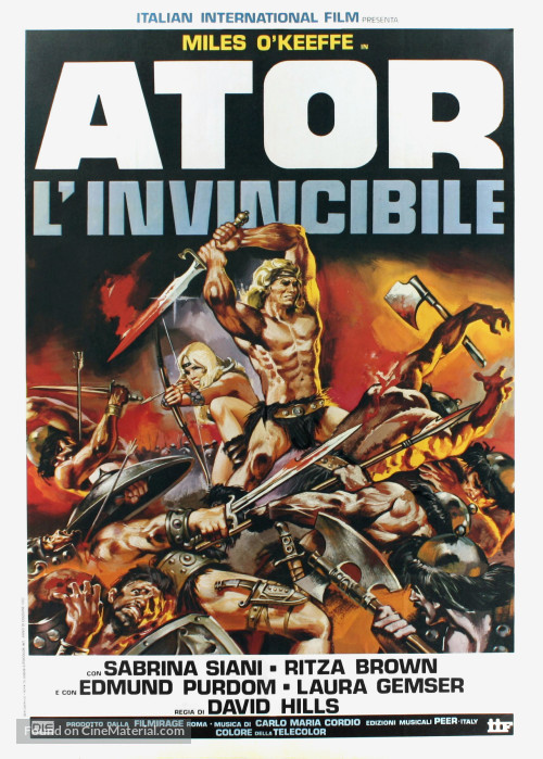 ator_the_invincible_poster_1982_01.jpg