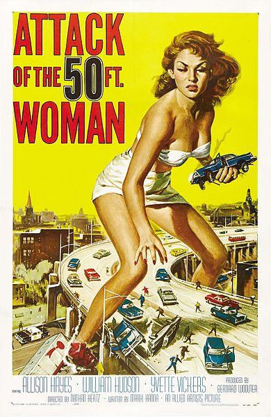 attack_of_the_50_foot_woman_poster_1958_01.jpg