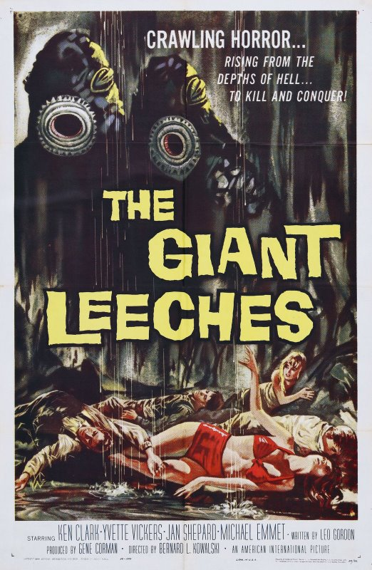 attack_of_the_giant_leeches_poster_1959_01.jpg