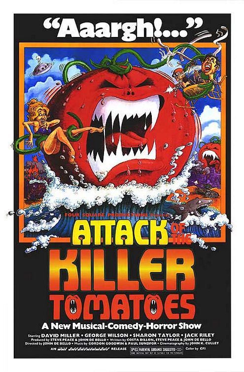 attack_of_the_killer_tomatoes_poster_1978_01.jpg