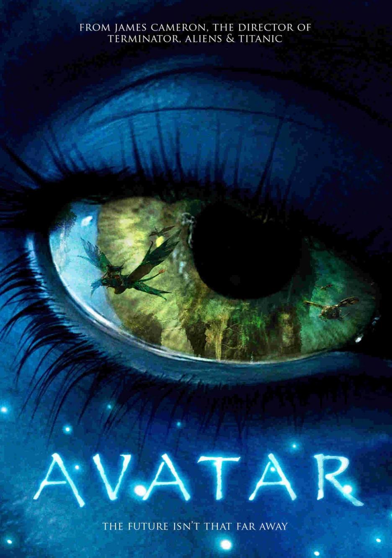 avatar_poster_2009_01.jpg
