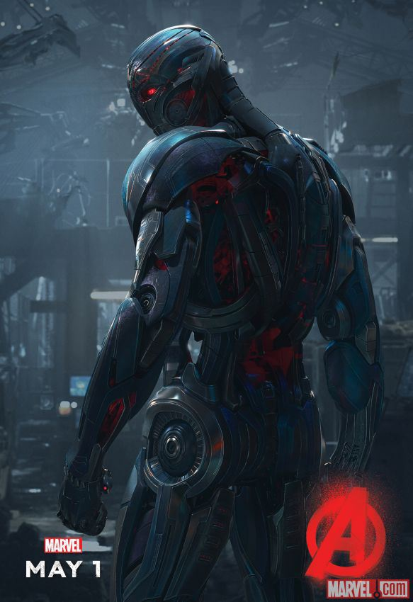 avengers_age_of_ultron_poster_2015_03.jpg