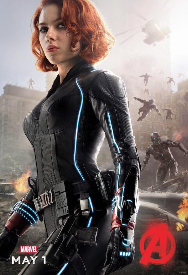 avengers_age_of_ultron_poster_2015_04.jpg