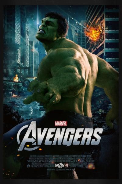 avengers_poster_2012_01.jpg