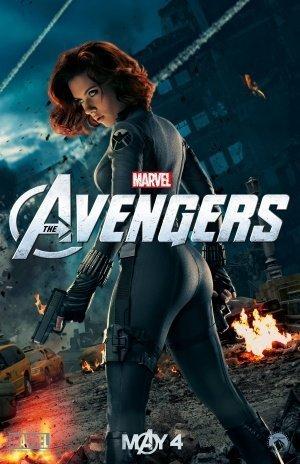 avengers_poster_2012_02.jpg