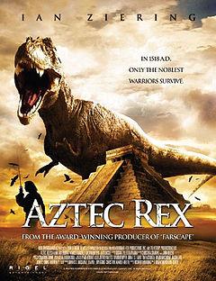 aztec_rex_poster_2007_01.jpg