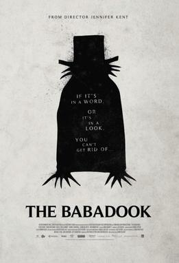 babadook_poster_2014_01.jpg