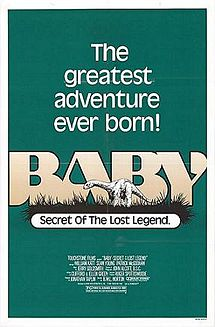baby_secret_of_the_lost_legend_poster_1985_01.jpg