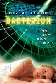 bacterium_poster_2006_01.jpg