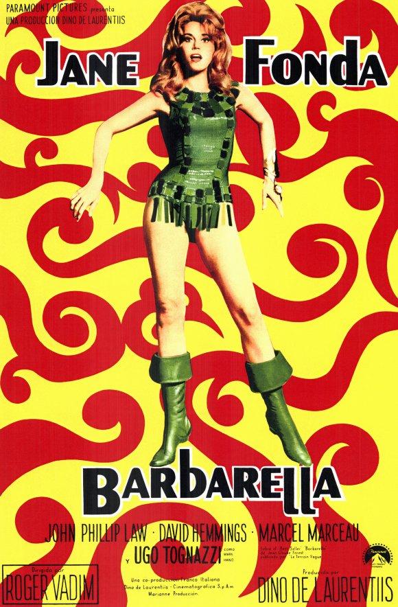 barbarella_poster_1968_01.jpg