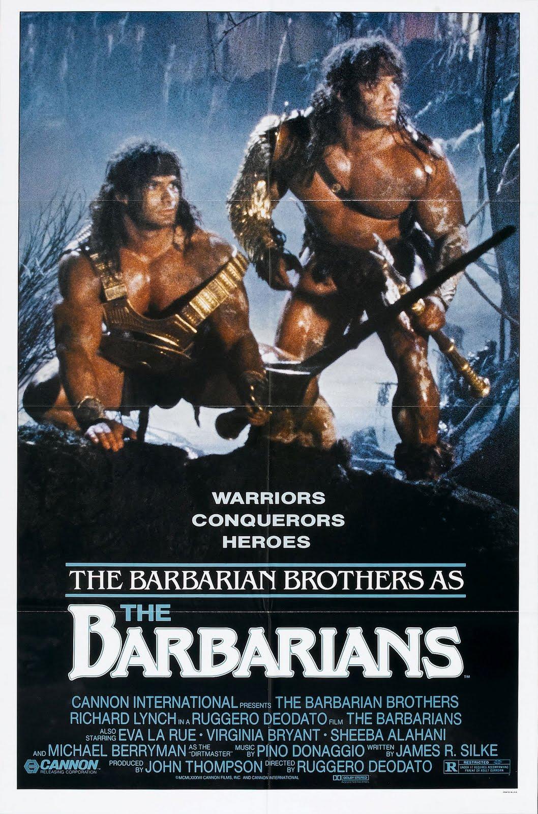 barbarians_poster_1987_01.jpg