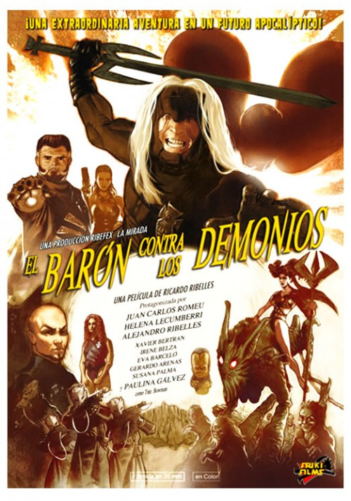 baron_against_the_demons_poster_2006_01.jpg