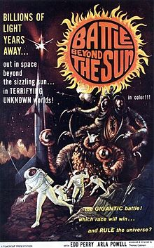battle_beyond_the_sun_poster_1959_02.jpg