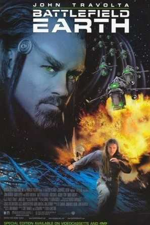 battlefield_earth_poster_2000_02.jpg