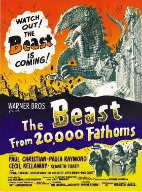beast_from_20000_fathoms_poster_1953_01.jpg