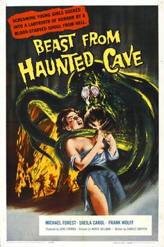 beast_from_haunted_cave_poster_1959_01.jpg
