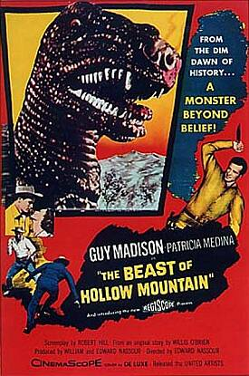 beast_of_hollow_mountain_poster_1956_01.jpg