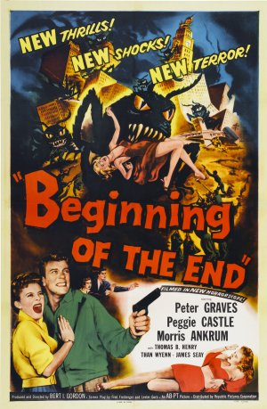 beginning_of_the_end_poster_1957_01.jpg