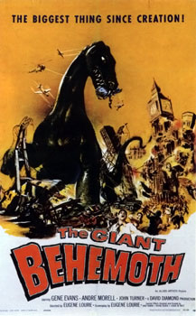 behemoth_the_sea_monster_poster_1959_02.jpg