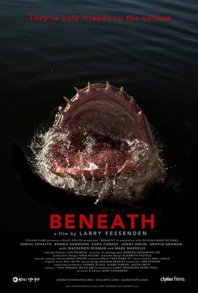 beneath_poster_2013_01.jpg