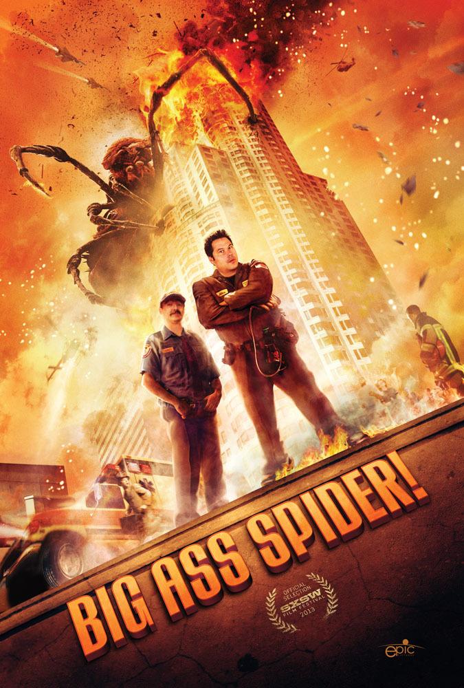 big_ass_spider_poster_2013_01.jpg