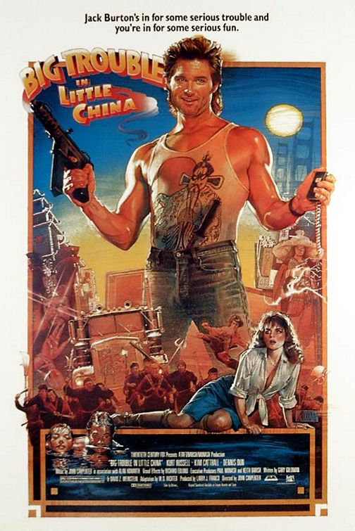 big_trouble_in_little_china_poster_1986_01.jpg