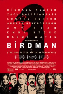 birdman_poster_2014_01.jpg