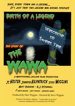 birth_of_a_legend_the_story_of_the_wawa_poster_2007_01.jpg
