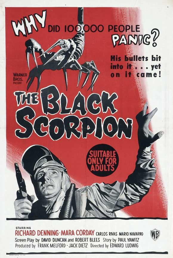 black_scorpion_poster_1957_01.jpg