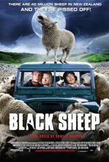 black_sheep_poster_2006_01.jpg