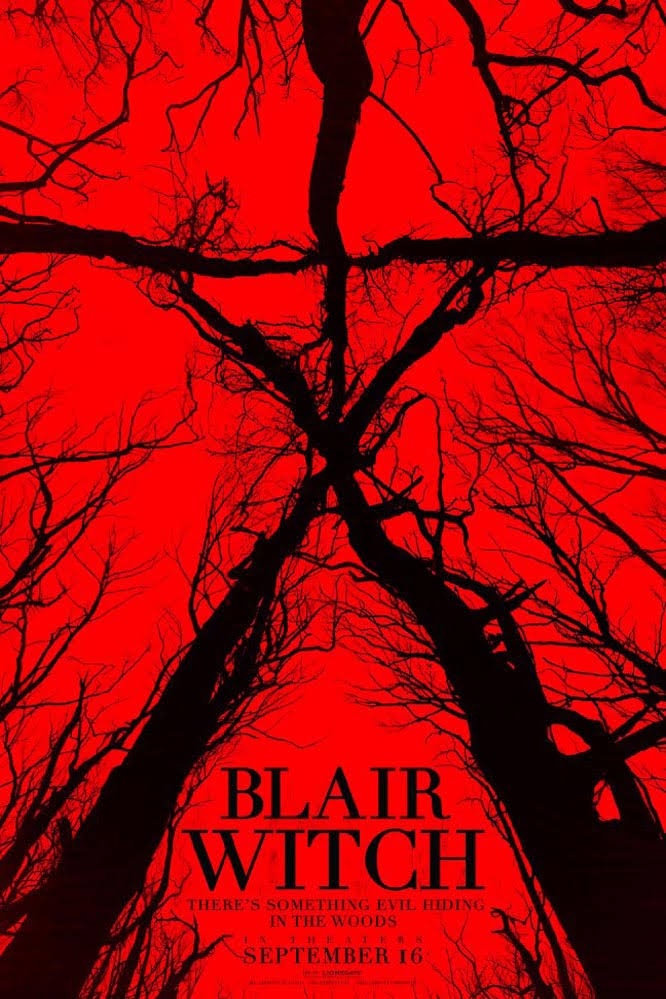 blair_witch_poster_2016_01.jpg