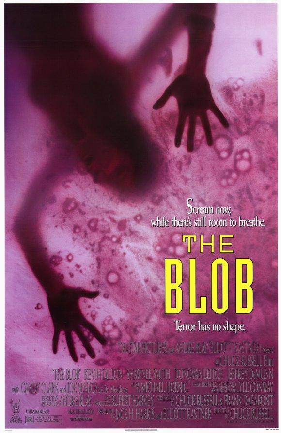 blob_poster_1988_01.jpg