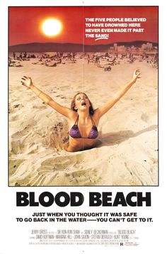 blood_beach_poster_1980_01.jpg