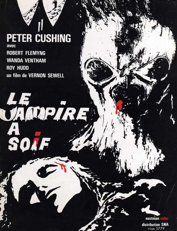 blood_beast_terror_poster_1968_01.jpg