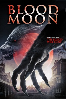 blood_moon_poster_2014_01.jpg