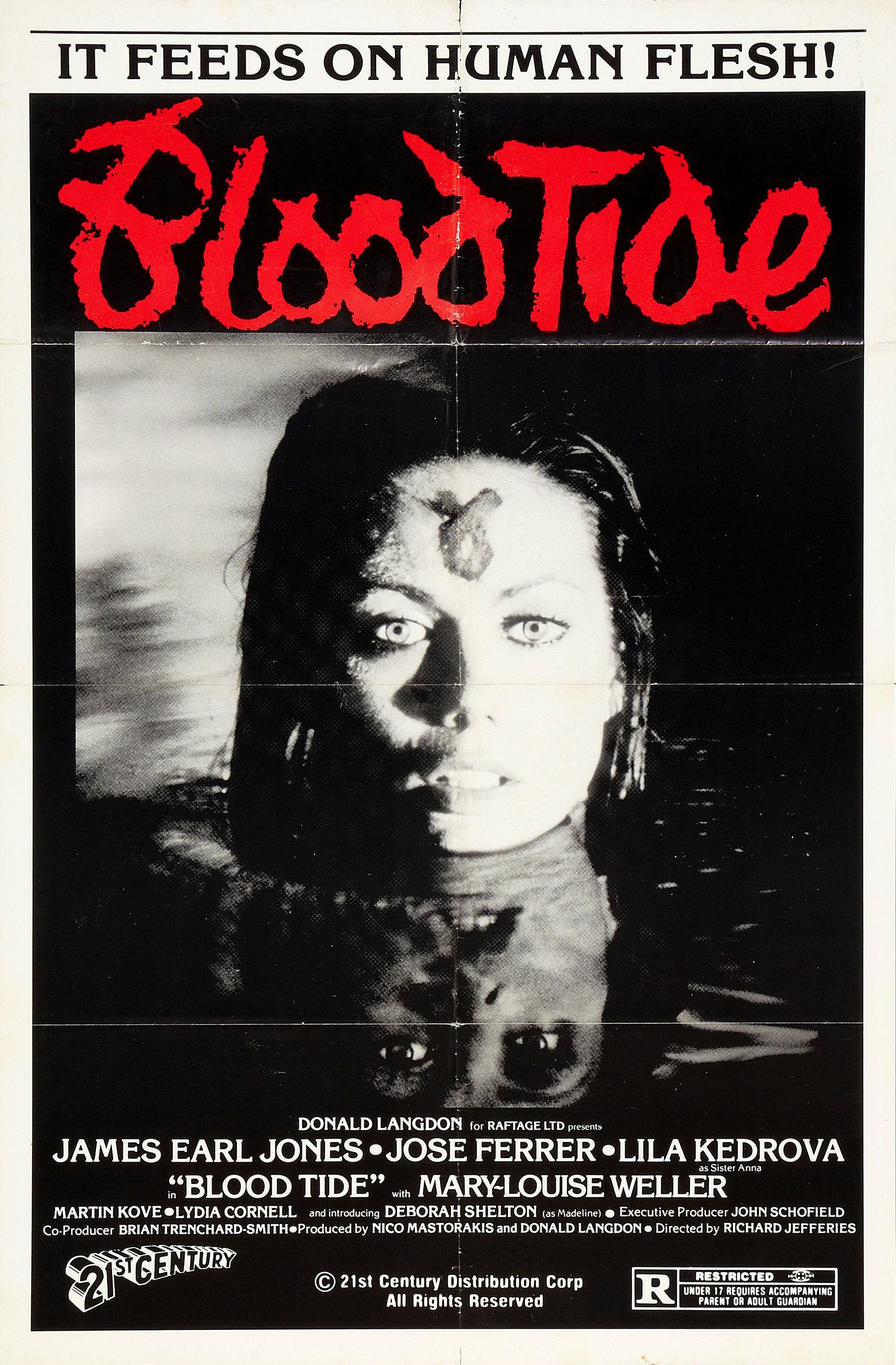 blood_tide_poster_1982_01.jpg