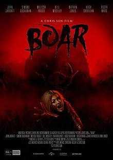 boar_poster_2017_01.jpg