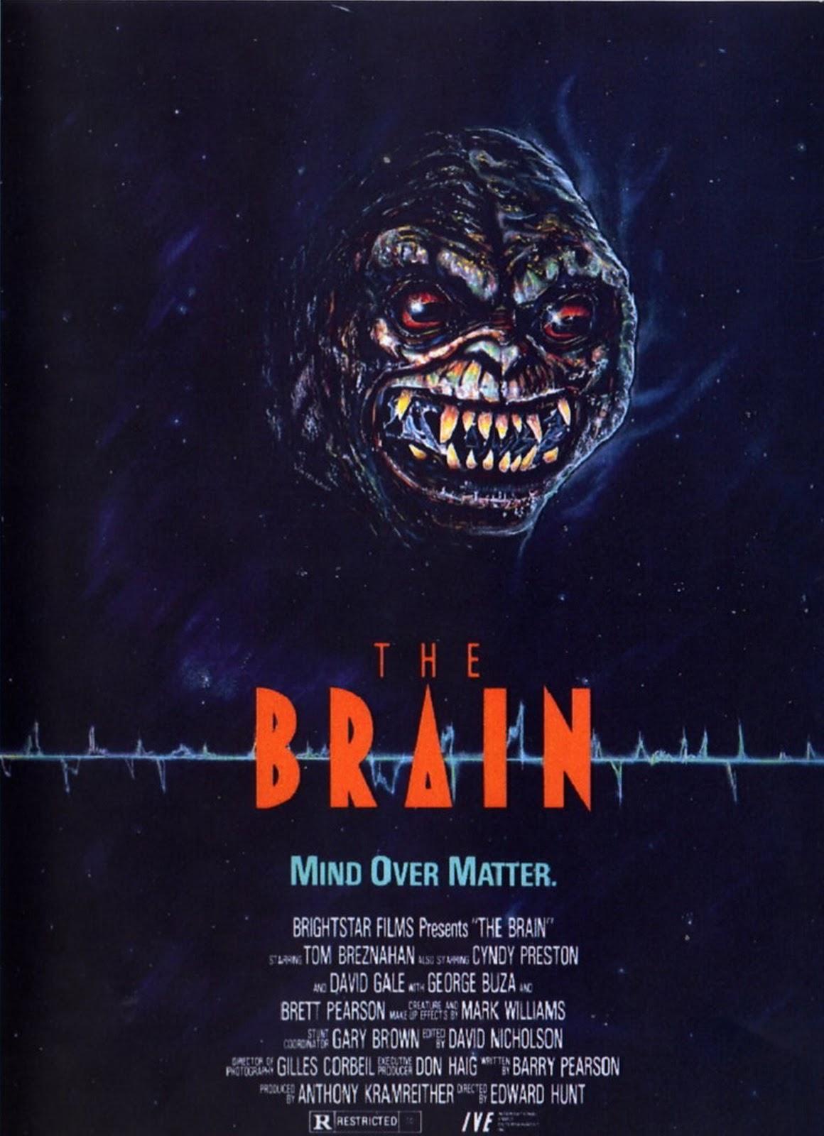 brain_poster_1988_01.jpg